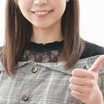 熊本のチャットレディに聞いてみた!ゆかさん(32歳)