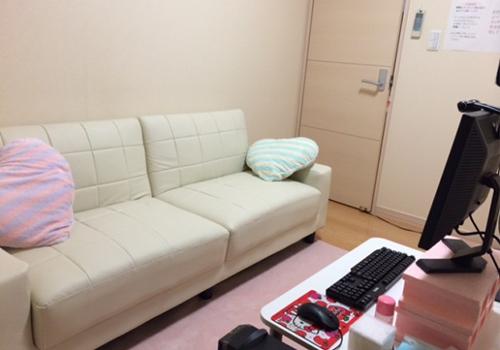 ふぁぼチャット新市街店 | 熊本のチャットレディ求人なら「ふぁぼチャット」へ♪