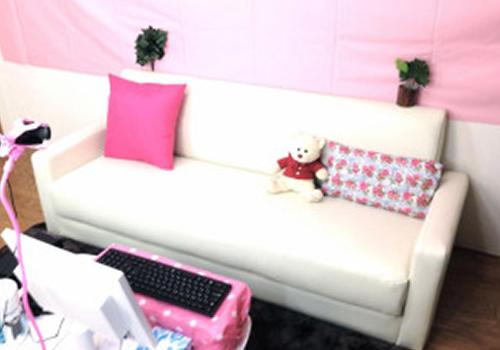 新店舗準備中 | 熊本のチャットレディ求人なら「ふぁぼチャット」へ♪
